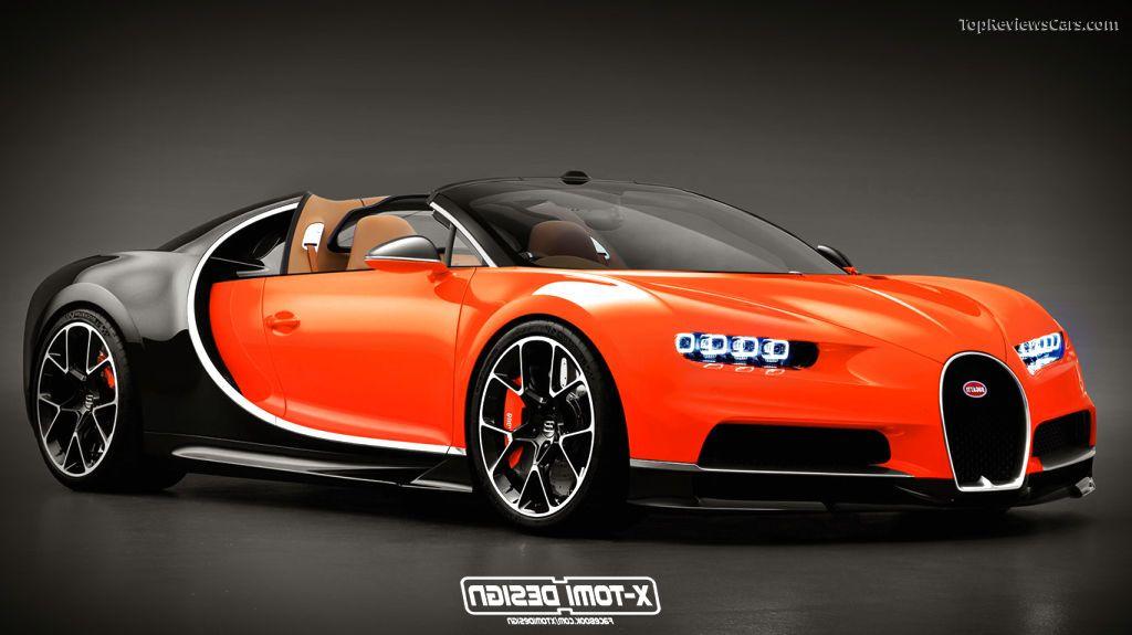 Bugatti Chiron Grand Sport New Design Images Hd Wallpaper