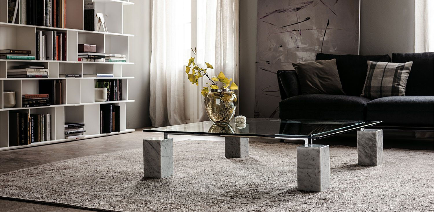 dielle | side tables | Cattelan Italia | W79th | Table ...