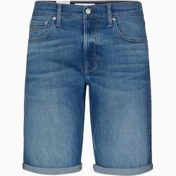 Photo of Calvin Klein Denim-Shorts 33 Calvin Klein