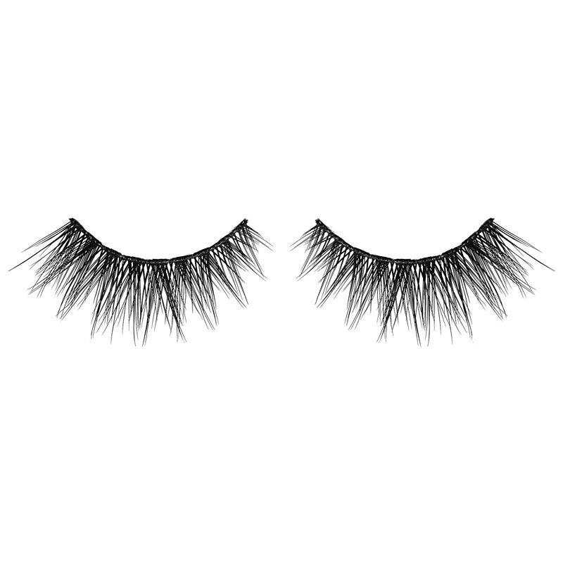 50a5485c171 Huda Beauty Classic False Lashes | Products in 2019 | Best false ...