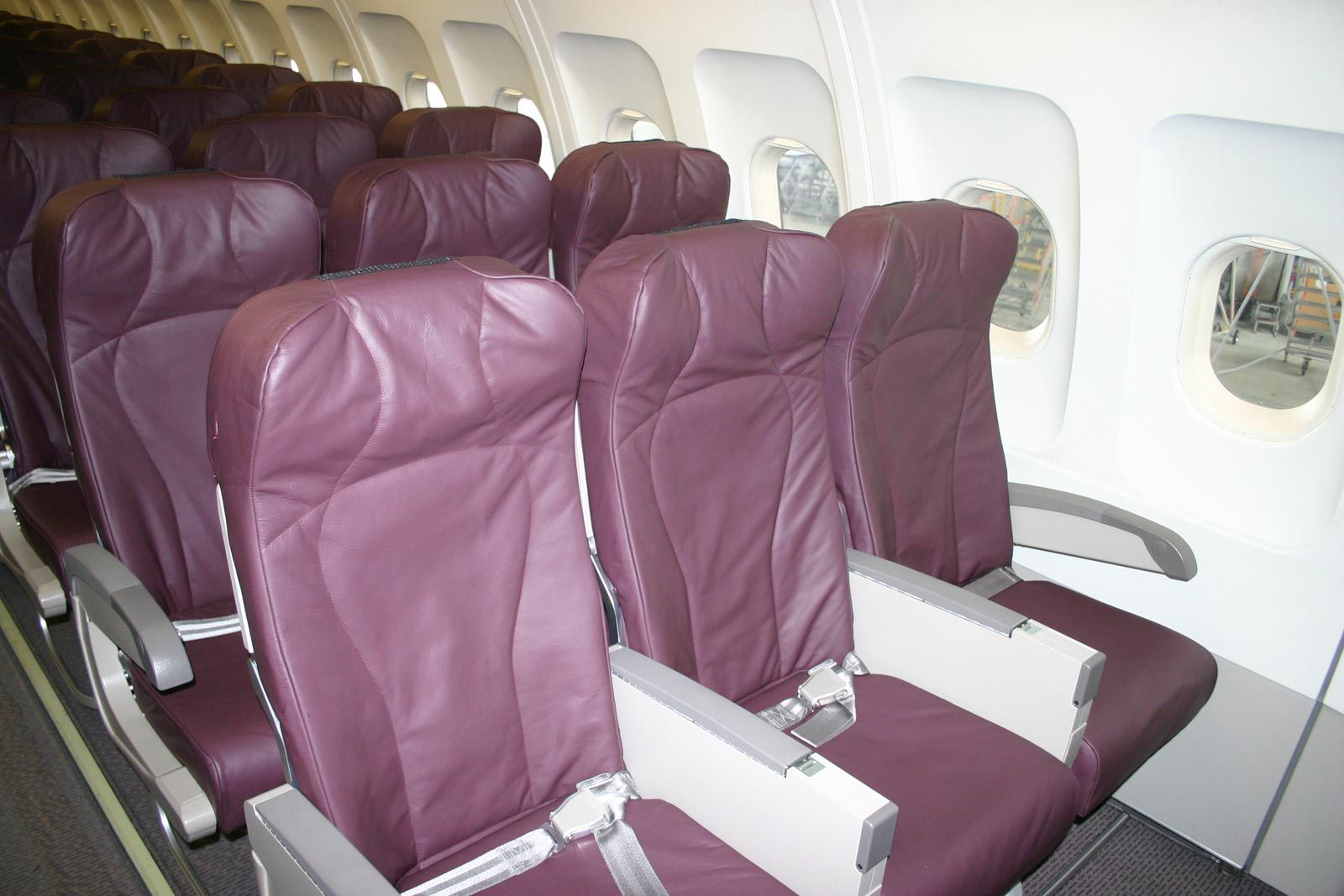 Wizz Air Http Jamaero Com Airlines Airline Wizz Air Vengriya Airlines Air Airline