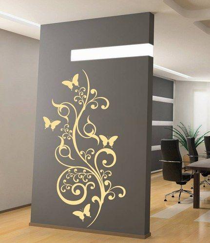vinilos decorativos personalizados personalizar vinilos