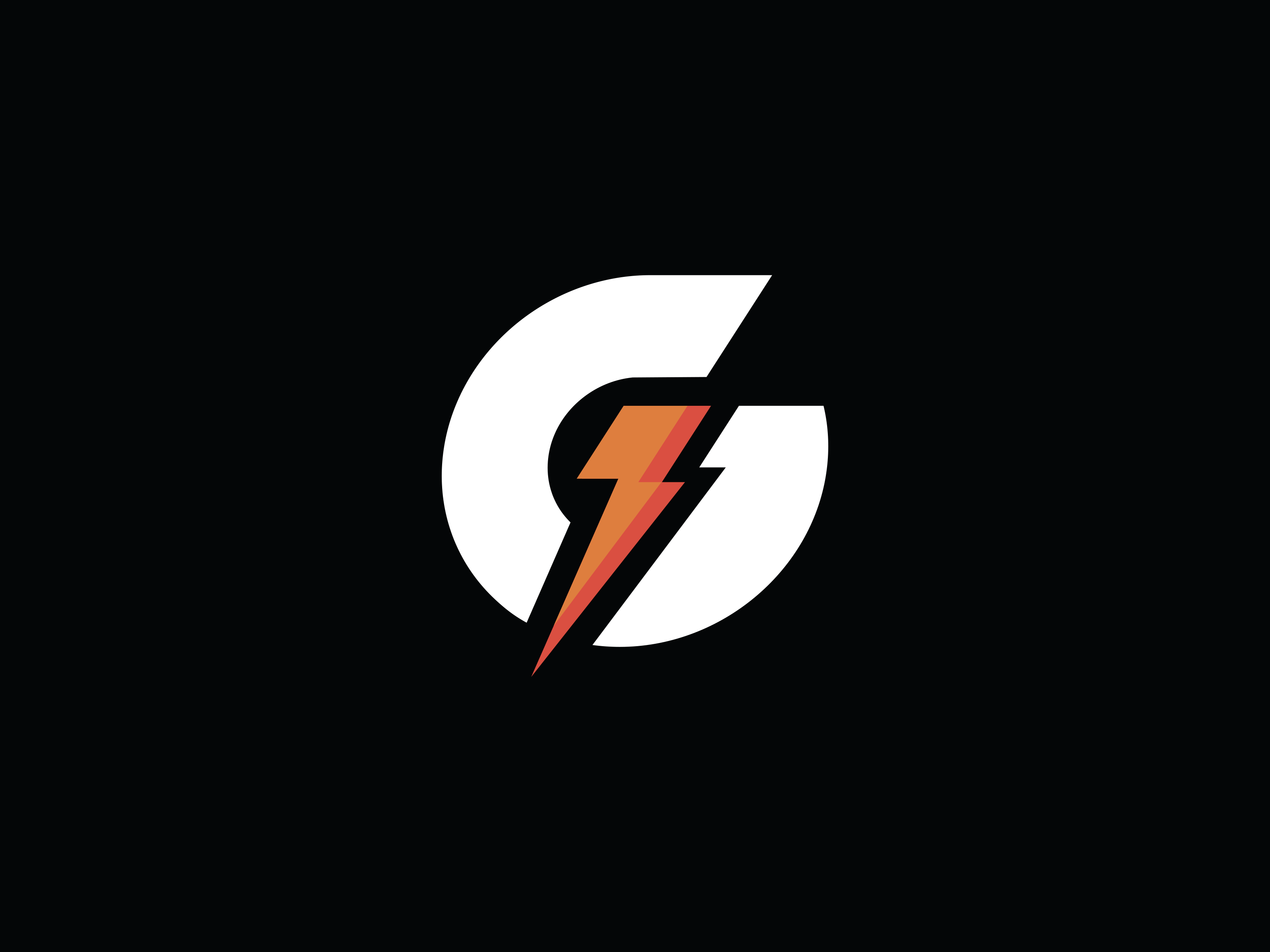 Gatorade Rebrand Art Logo Rebranding Creative Art