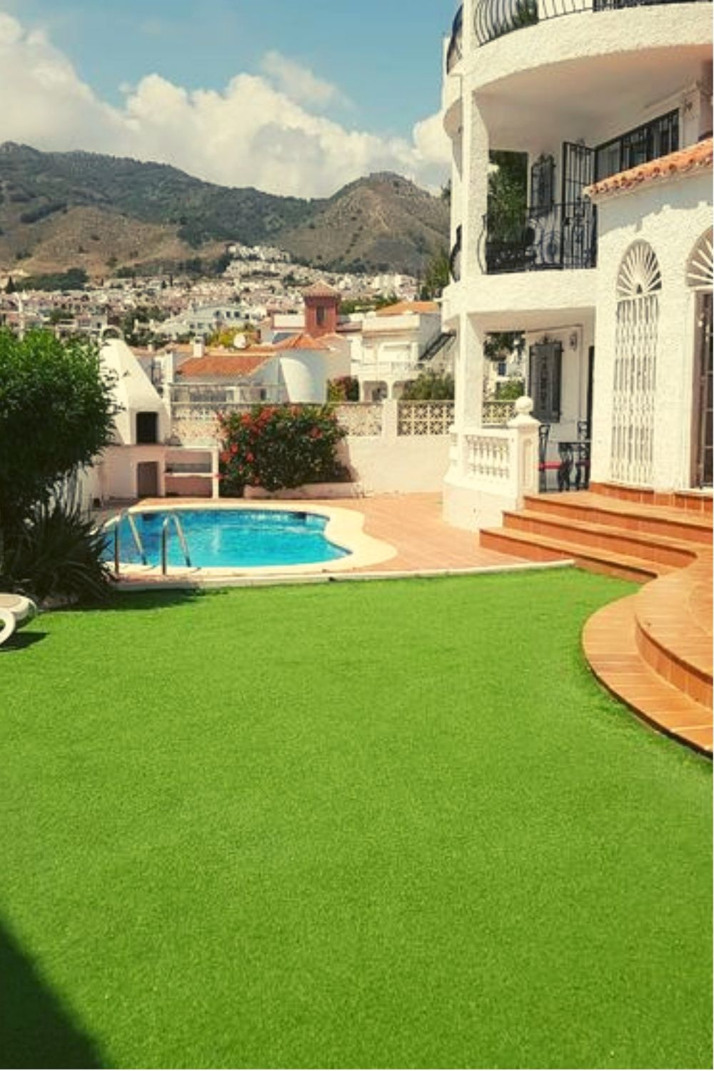 Top Best Artificial Grass Ideas For DIY Must Try at Home