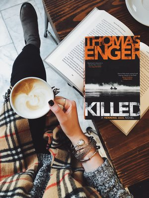 Best Scandinavian Crime Novels Of 2018 Mysteries Thrillers True Crime True Crime Books Crime Fiction True Crime