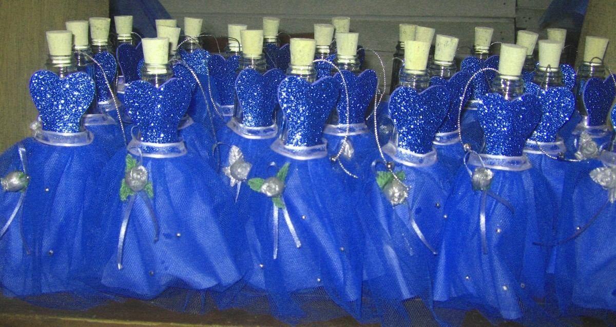 Botellas de vino decoradas para 15 a os google search - Botellas de vino decoradas ...