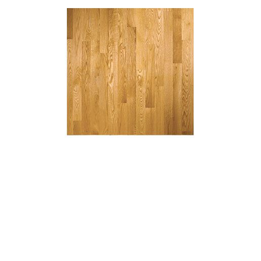 Red Oak Premium X Discontinued Engineered Prefinished Flooring Fantastic Floor Prices For Exotic And Unfinished
