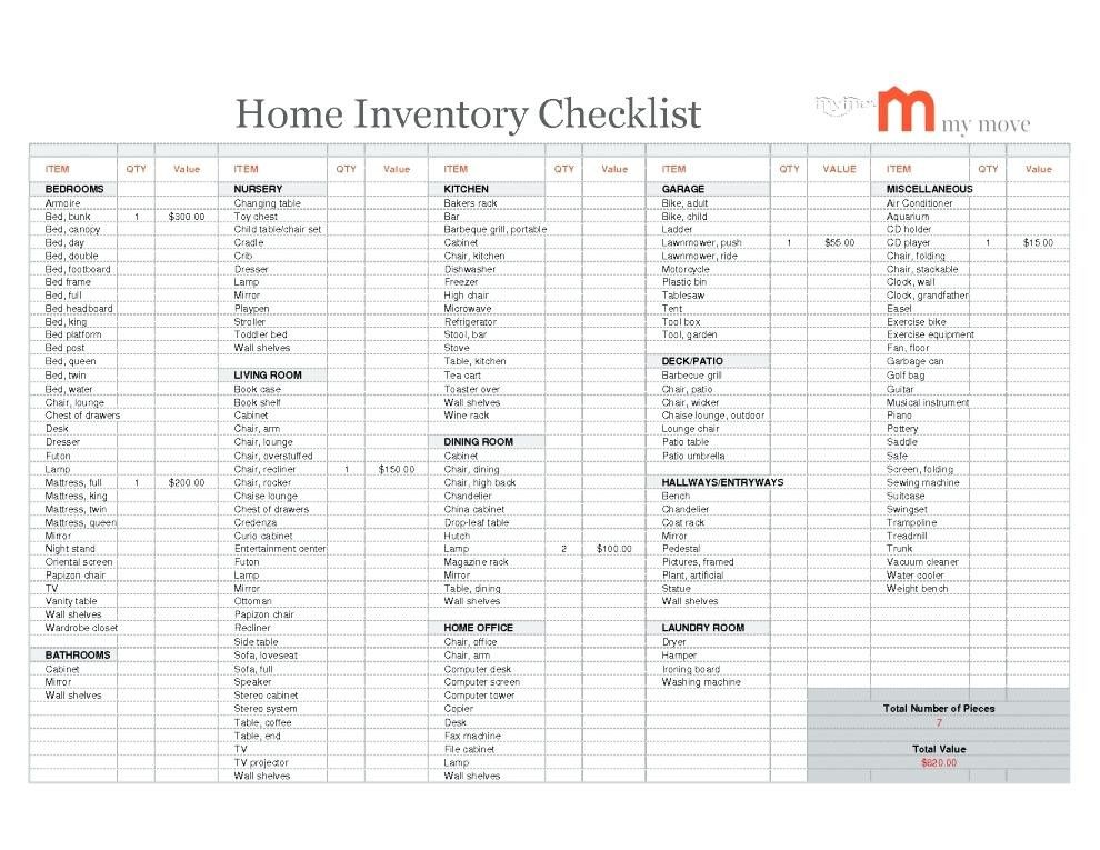Free Restaurant Inventory Spreadsheet For Freezer Inventory Spreadsheet General Food R Restaurant Website Templates Home Inventory Excel Spreadsheets Templates