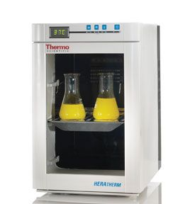 Compact Low Cost Thermo Scientific Lab Line Incubators Incubator