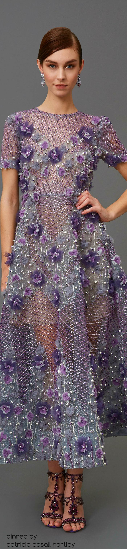 Dorable Precios De Vestidos De Novia Marchesa Ideas Ornamento ...