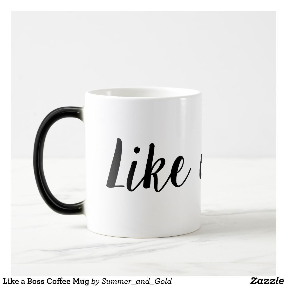 Like a Boss Coffee Mug #bosscoffee Like a Boss Coffee Mug #bosscoffee Like a Boss Coffee Mug #bosscoffee Like a Boss Coffee Mug #bosscoffee Like a Boss Coffee Mug #bosscoffee Like a Boss Coffee Mug #bosscoffee Like a Boss Coffee Mug #bosscoffee Like a Boss Coffee Mug #bosscoffee