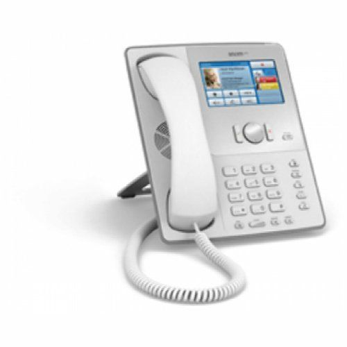http://branttelephone.com/802-11-wireless-phone-touch-screen-grey-p-659.html