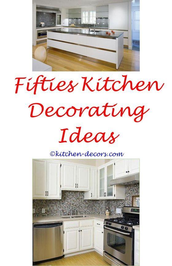 Kitchenislanddecor Decorative Kitchen Sink Strainer Utensils Wall Thats My Pan Winethemedkitchendecor How To Decorate Soffit