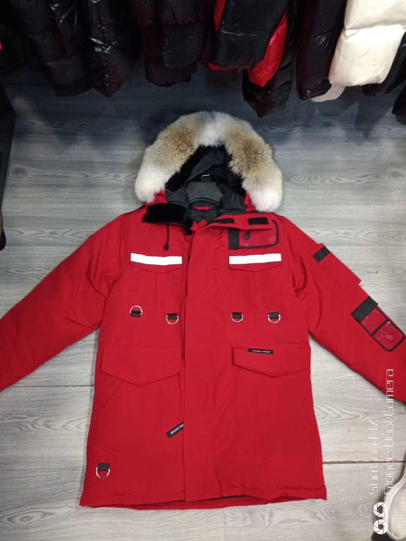 down jacket moncler canada goose coat