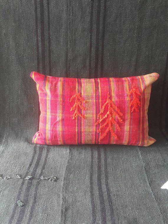 Kilim Pillow 40×40 İnches Decorative Pillow Cushion Cover Delectable 24 Inch Decorative Pillow Covers