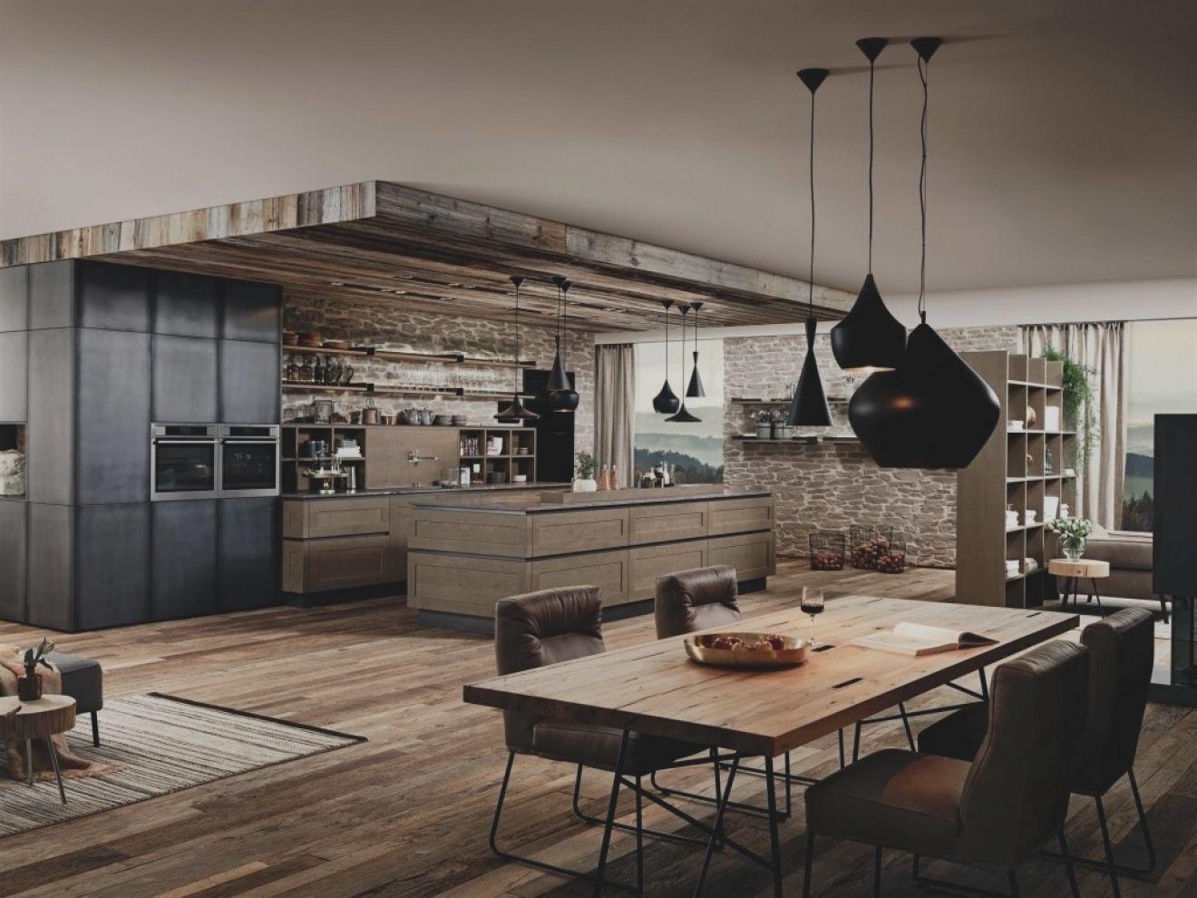 Einzigartig Luxus Deko Für Küche Home decor, Decor, Room