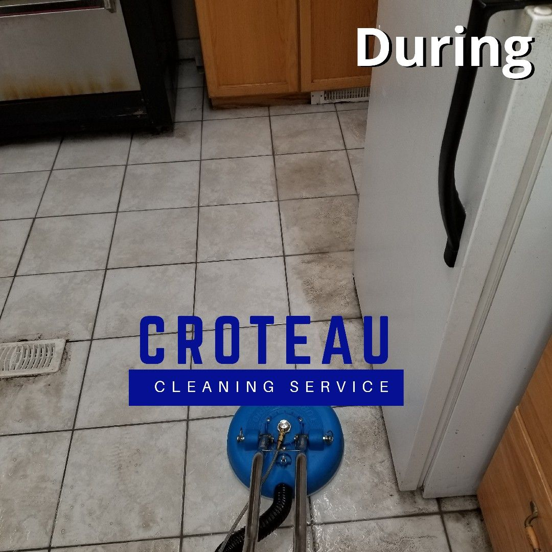 Very Soiled Indeed In 2020 Clean Tile Grout Commercial Tile Grout Cleaner
