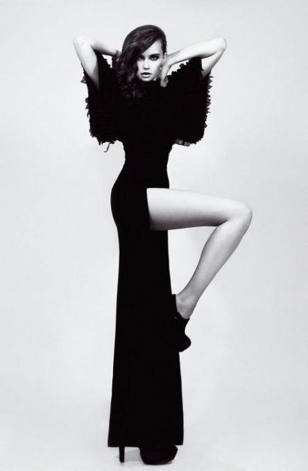 56+ Ideas fashion edgy photography photo shoot
