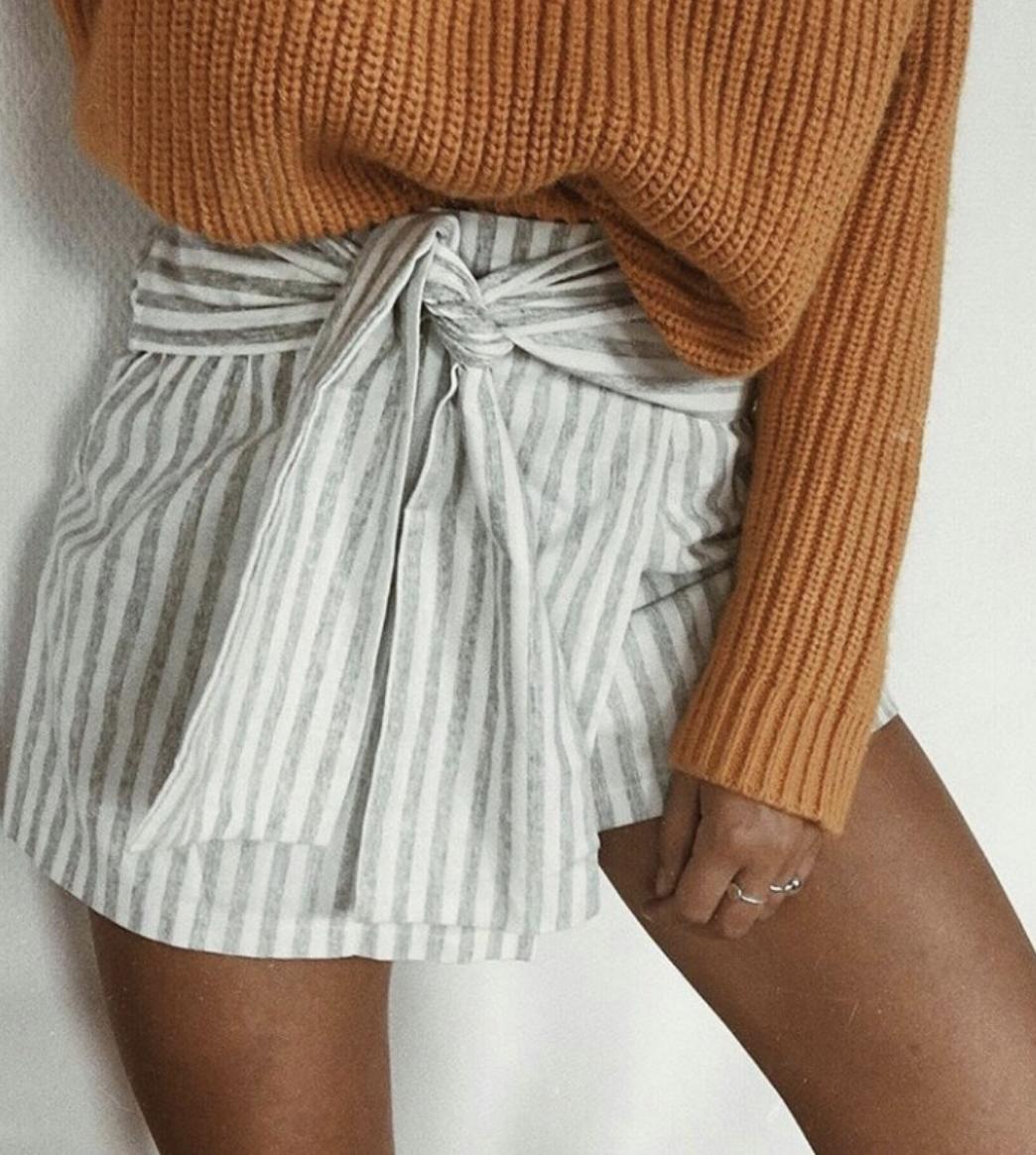pinterest u emmaolivia outfits pinterest online