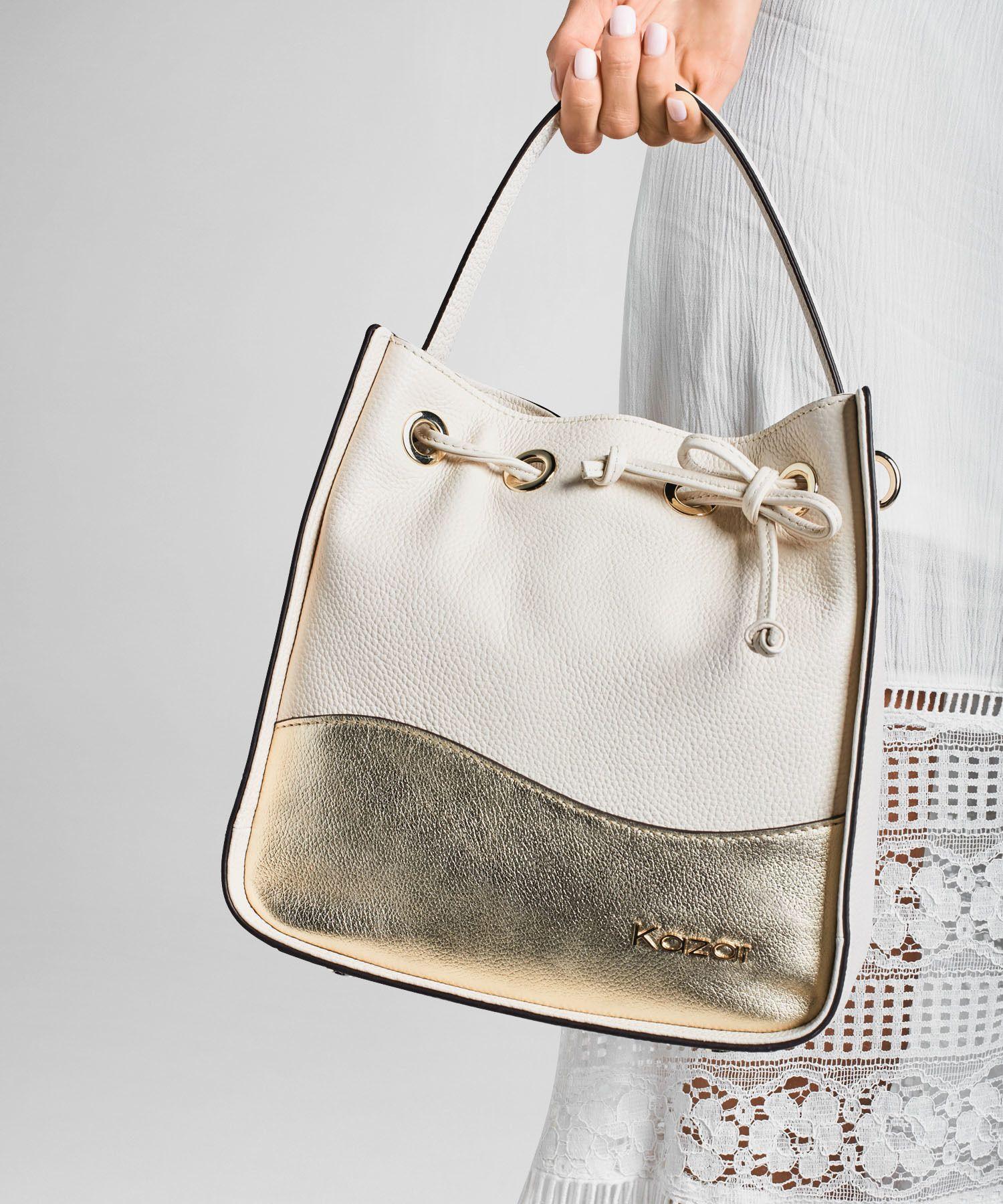 Pin By Katarzyna On K Top Handle Bag Kate Spade Top Handle Bag Kate Spade Top Handle