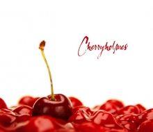 Cherryholmes: Cherryholmes