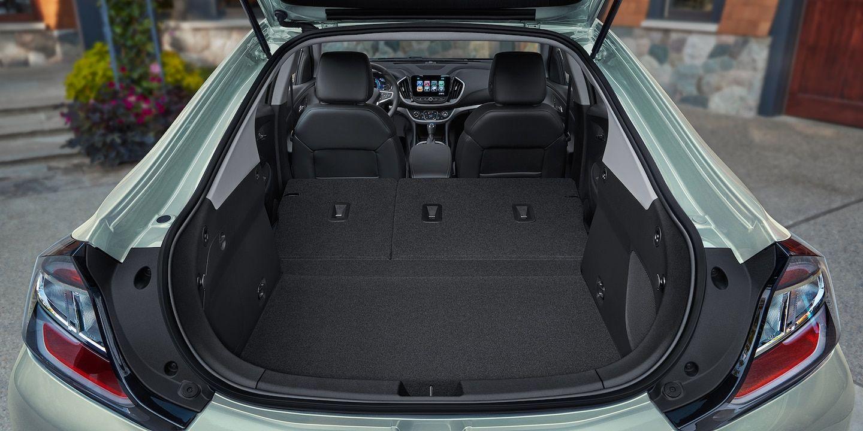 Pin On 2019 Chevrolet Volt