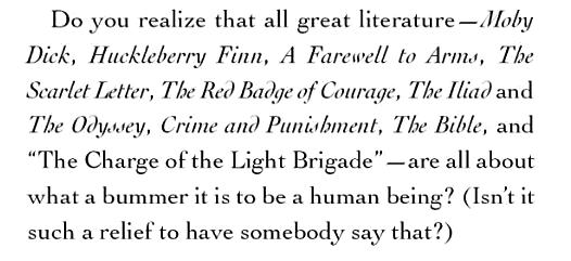Kurt Vonnegut A Man Without A Country Quotes Pinterest Kurt
