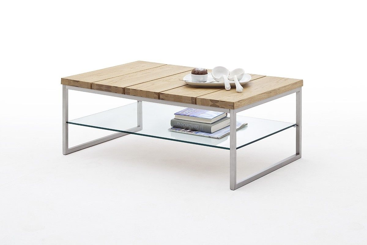 Norge Dimensions Length 100 Cm 39 4 Width 60 Cm 23 6 Height 39 Cm 15 4 Coffee Table Contemporary Coffee Table Cheap Coffee Table [ 800 x 1200 Pixel ]