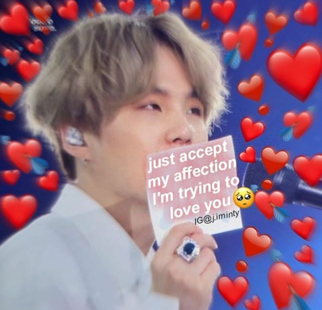 Pin By Dansp On K Pop Memes Bts Memes Kpop Memes Love Memes