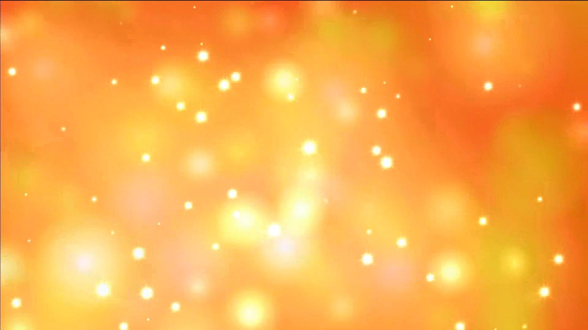 backgrounds for orange background