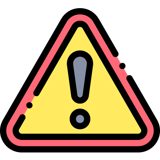 Caution Free Vector Icons Designed By Xnimrodx Vector Free Vector Icon Design Vector Icons