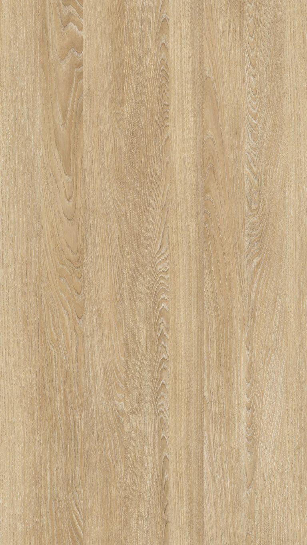 Dub Kenterberi 10144 Wood Texture Veneer Texture Wood Floor Texture
