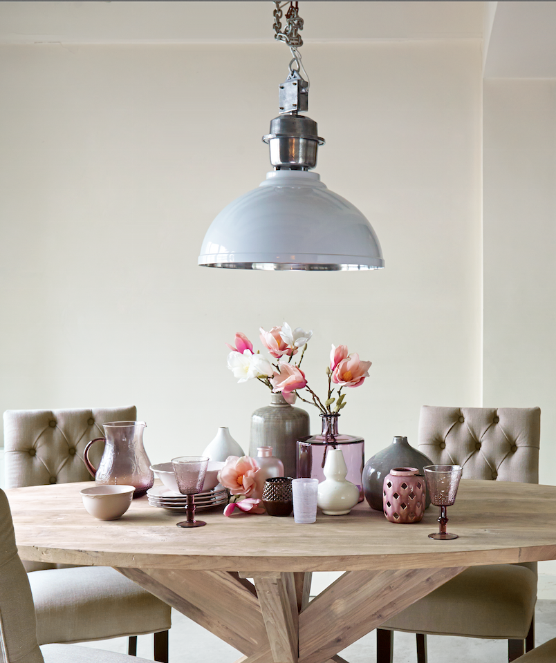 hanglamp Cologna Pronto Wonen Breda | verlichting | Pinterest | Lights