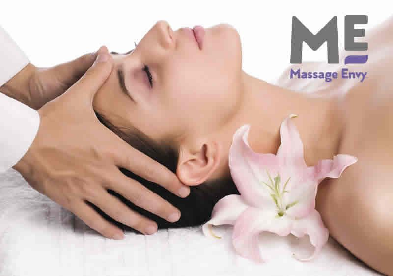 Improve the health and appearance of your skin with a personalized treatment that will leave you rejuvenated and protected.  https://www.massageenvy.com/skin-care/ #massageenvyhi #skincare #facial #drmurad #health #wellness #beauty #joy #happiness