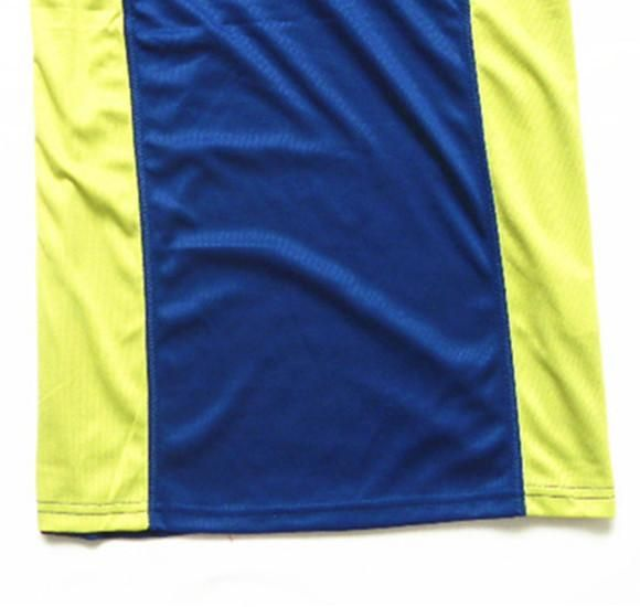 Men's T-shirt male short-sleeve T-shirt slim turn-down collar short-sleeve polo shirt