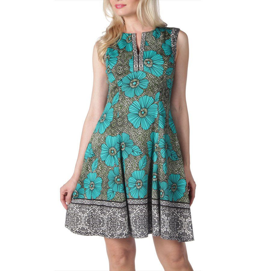 Womens Maggy London Dresses | Nordstrom | Adorable Wallpapers ...