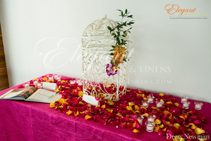 Wedding And Event Linens In Atlanta Ga Linens And Chiavari Chair Rental Atlanta Ga Www Elegantchairsandlinens Com Linenrentalatlanta Linensat Elegant Chair