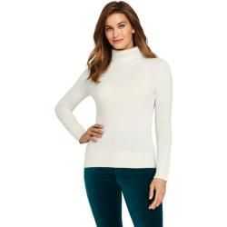 Photo of Reduced cashmere sweaters for women