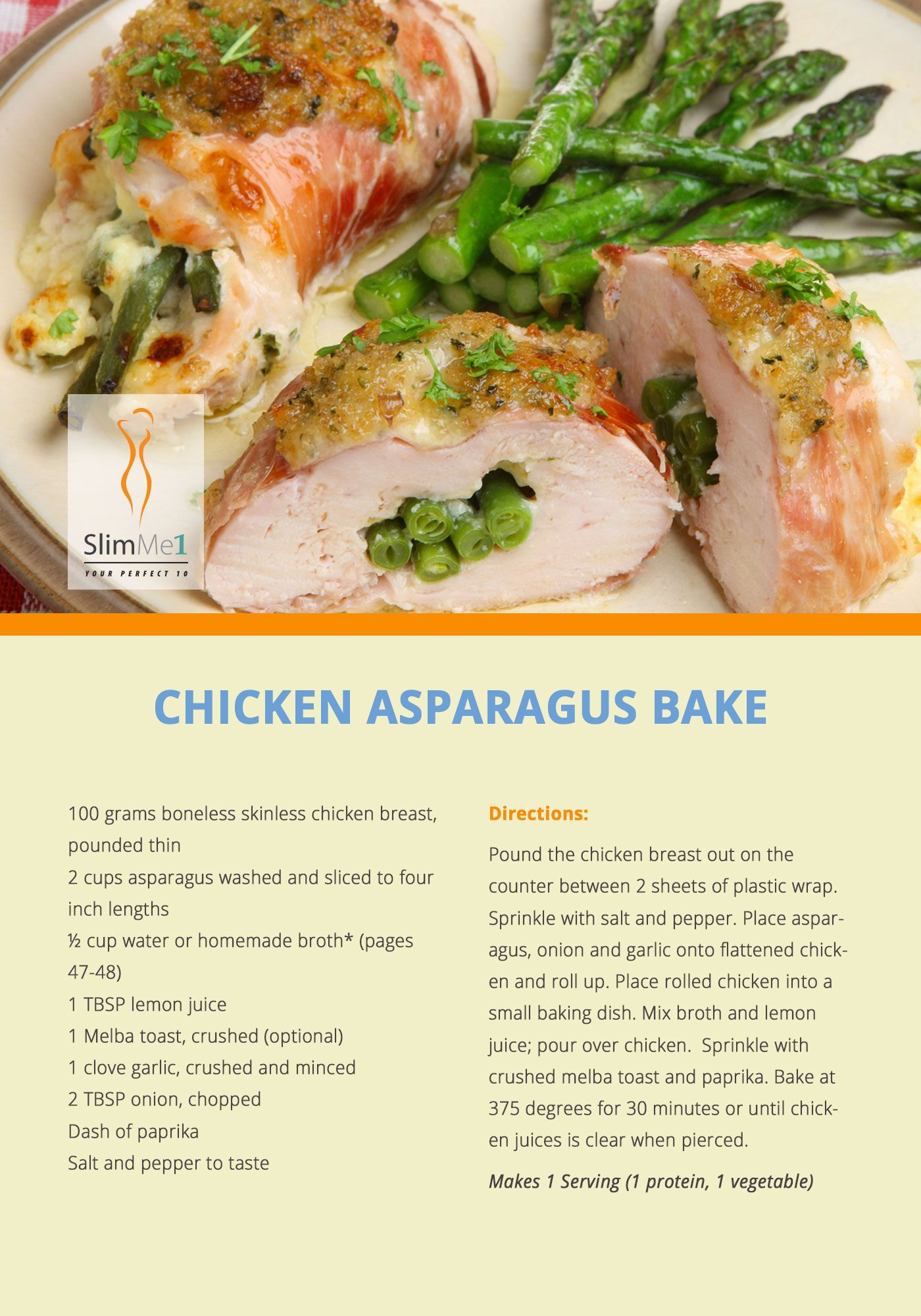 Pin by teresa murphy on slim me 1 pinterest recipes healthy the system includes drops quick start guide recipe books journal and email coaching forumfinder Choice Image