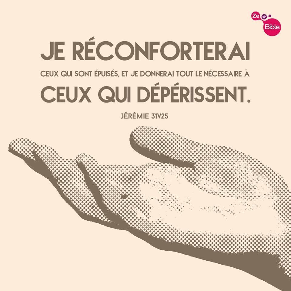 Super RECONFORT | Journal d'une catho : le blog | Pinterest | Mon corps  CS11