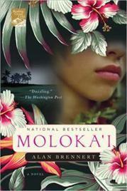 Reach & Read: Moloka'i | Odds & Hens