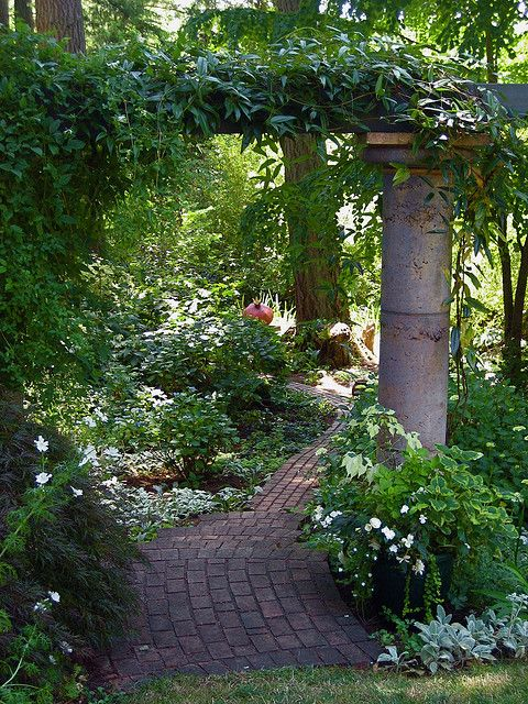 please to have this garden at my house? kthxbai