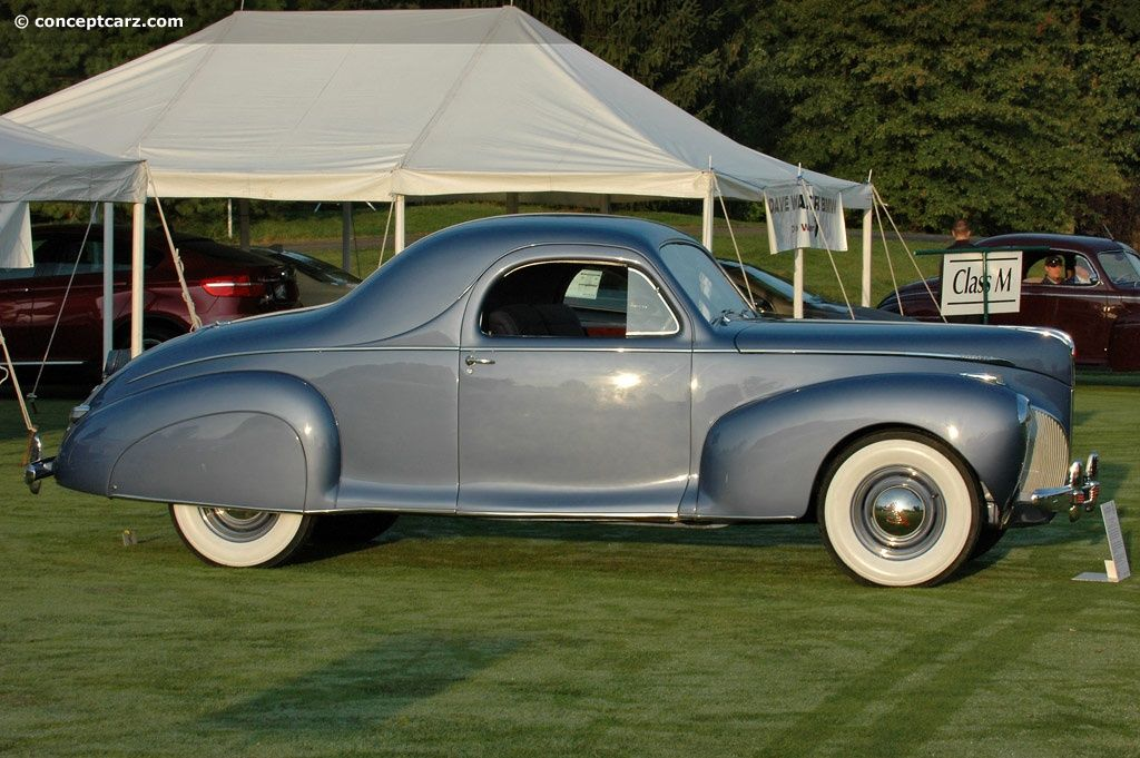 lincoln zephyr photos google search 1940s american rides lincoln zephyr lincoln vehicles. Black Bedroom Furniture Sets. Home Design Ideas