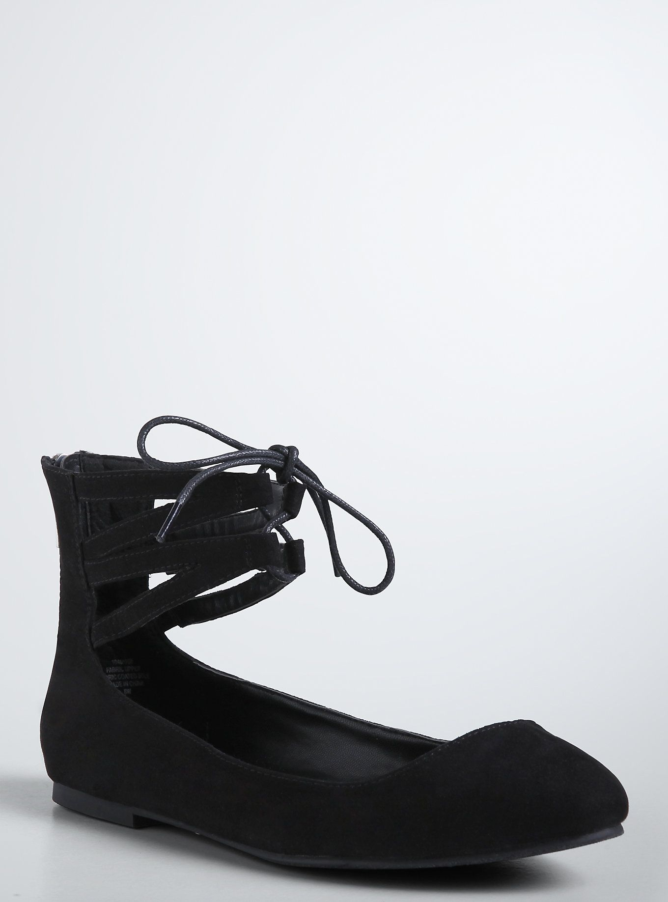 Black dress sandals wide width