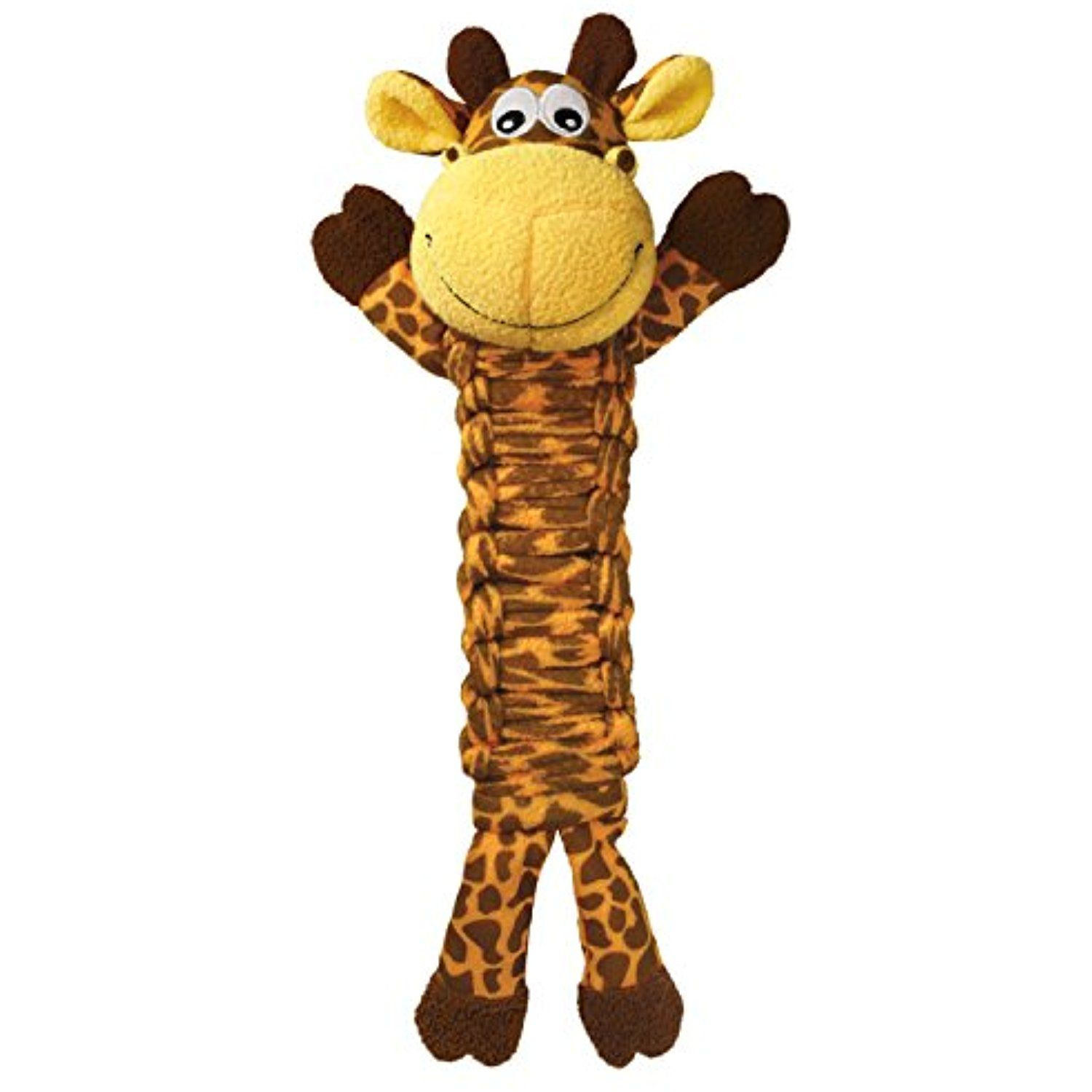 Kong Bendeez Giraffe Toy Large You Could Find Out More Details At The Link Of The Image This Is An Affiliate Interactive Dog Toys Dog Toys Plush Dog Toys [ 1500 x 1500 Pixel ]