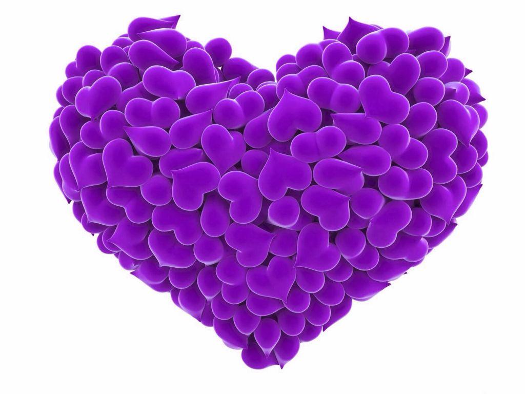 Purple hearts purple pinterest passion purple hearts buycottarizona