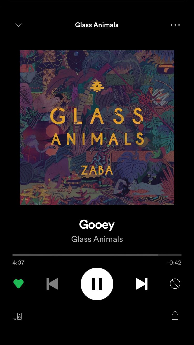 14+ Your love glass animals ideas in 2021