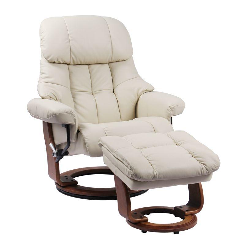7438wu nicholas ii leather recliner leather recliner