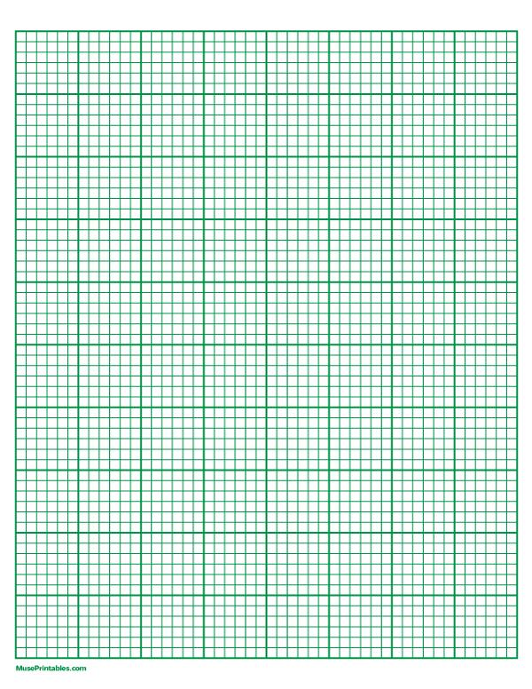 Graph Paper Templates Printable Graph Paper Paper Template Free Printable Graph Paper