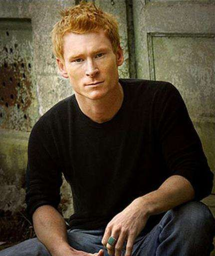 The Hottest Male Redheads Redhead Men Hot Redhead Men Red Head Celebrities